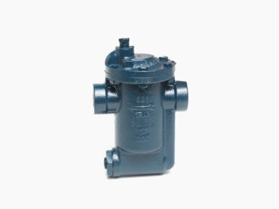 Steam Traps and Accessories